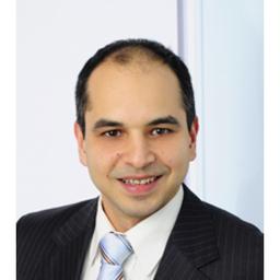Ramon Bhatia's profile picture