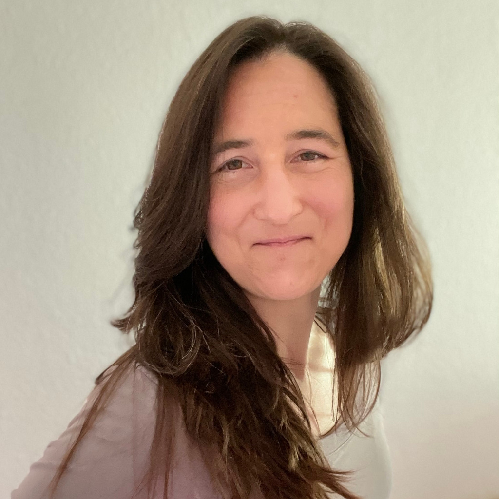 Annika Gamerad's profile picture