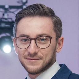 Marcin Kucharski - MK Translation Studio Marcin Kucharski - Rzymsko