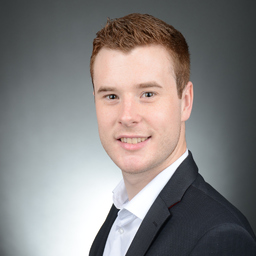 Thomas Feldmann's profile picture