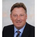 Joerg Koenig - Baierbrunn