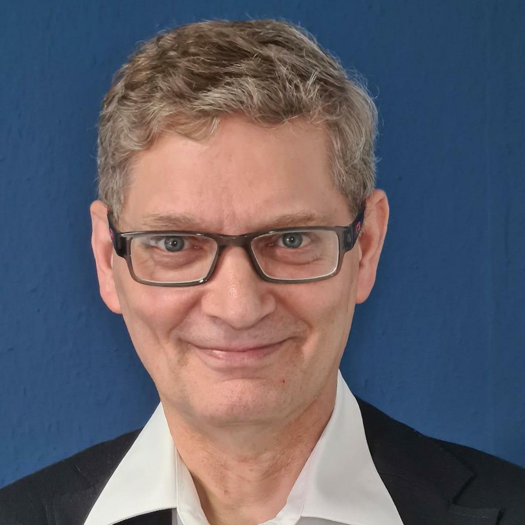 Hans Josef Lentzen Product Manager Cable Friedrich