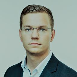 Patrick Gebel - Compexx Finanz AG - Stralsund