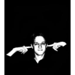 Lars Theenhaus - Gesellschaft für neue Innenraumkultur mbH - Köln