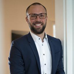 Matthias Gabriel - Process Management Consulting GmbH - München