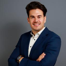 Dario Botic's profile picture