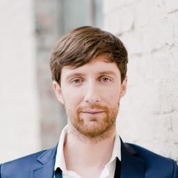 Christian Brose's profile picture