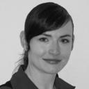 Stephanie Lange - Alsdorf