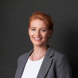 Marion Barowski's profile picture