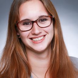 Katharina Kleikamp's profile picture
