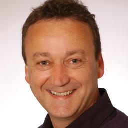 Klaus Abraham - Medius Klinik Nürtingen - Lenningen