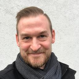 Marcus Helfer - DRUCKPUNKT  Bad Endorf - Bad Endorf