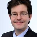 Florian Jung - Darmstadt