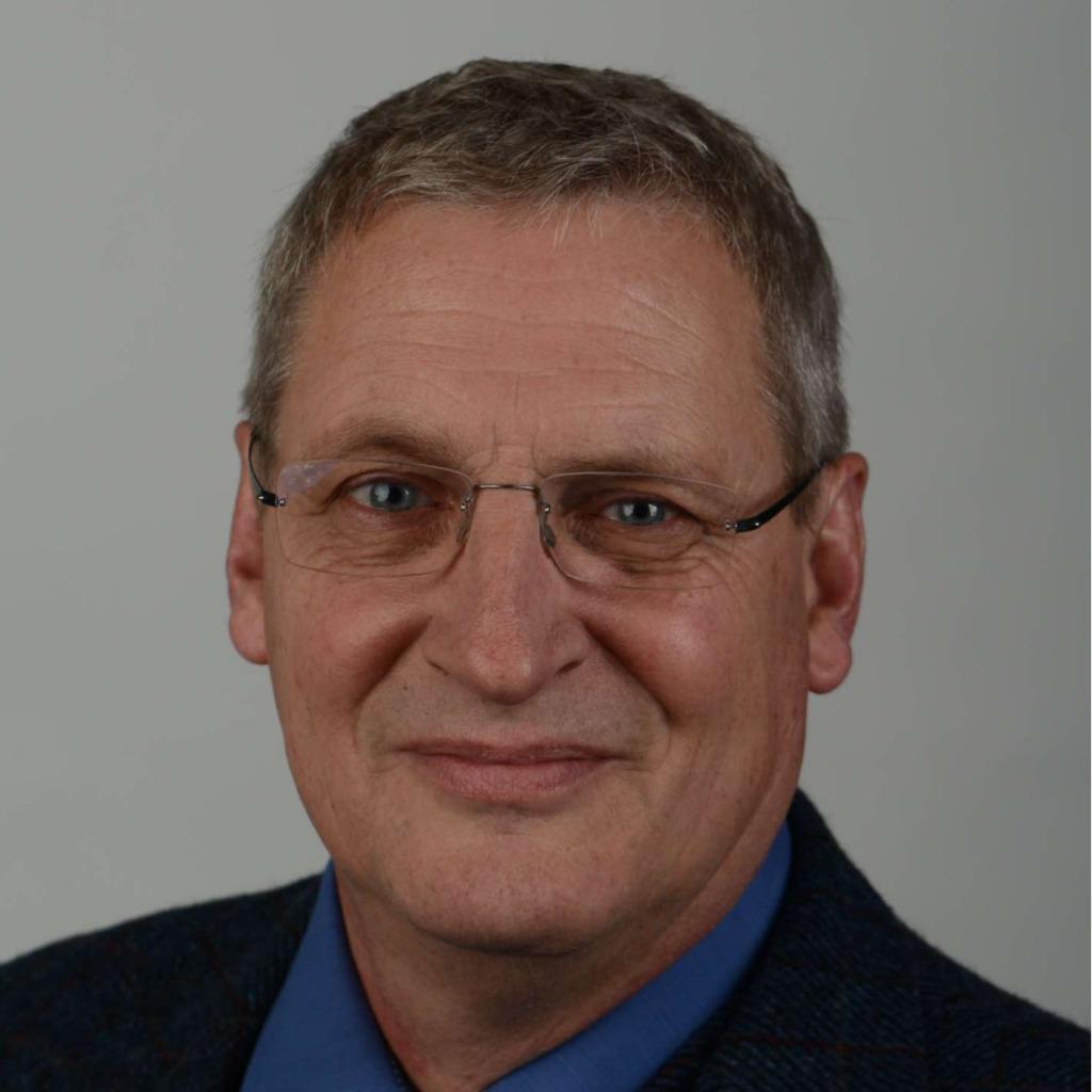 Wilhelm Haupt's profile picture