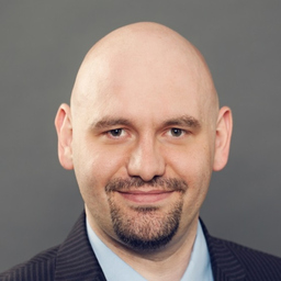 Andreas Brecht's profile picture