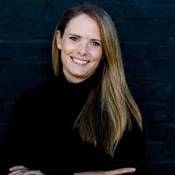 Laura Petermann Sales Manager Gerry Weber Lifestyle Fashion Gmbh Xing