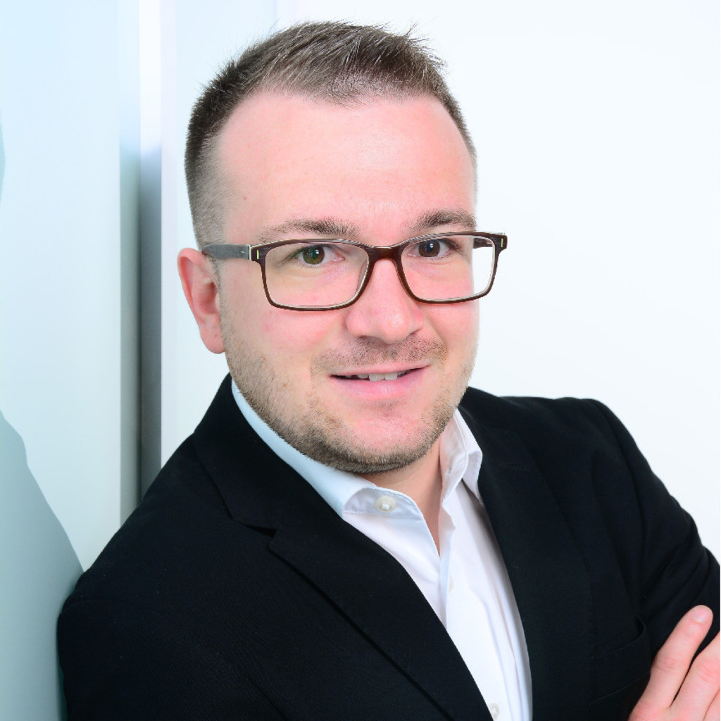Maximilian Drexler Controller Bg Klinikum Murnau Ggmbh Xing