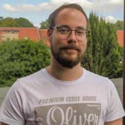Mathias Wille