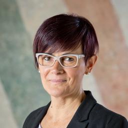 Monica Pasello
