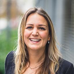 Vanessa Stamatiou's profile picture