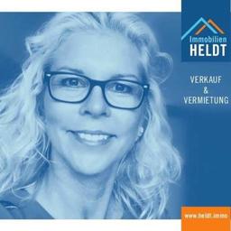 Doris Heldt - Immobilien HELDT - Kiel
