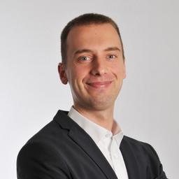 Philip Breitenfeld's profile picture