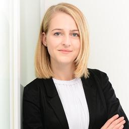 Johanna Bröring's profile picture
