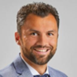 Sören Friedling's profile picture