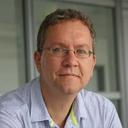 Alexander Sperl - Hagen