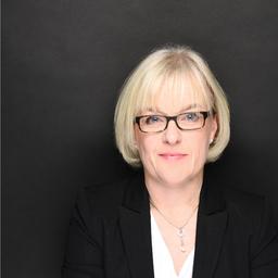 Ilona Dettmering's profile picture
