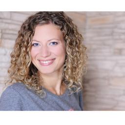 Anna-Lena Fischer's profile picture