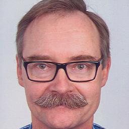 Holger Enge