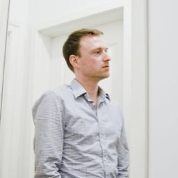 Carsten Milling