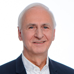 Olaf Rettinghaus - MP Holding GmbH - München