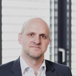 Matthias Acker's profile picture