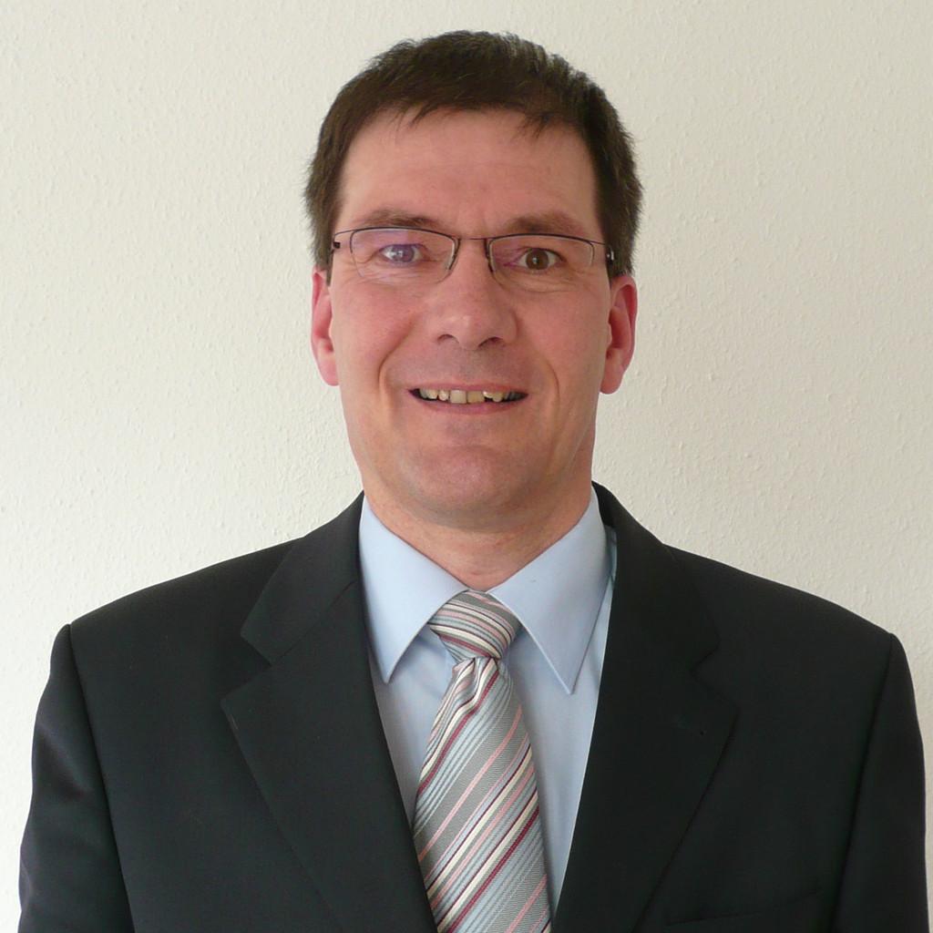 Lutz Benninghoff Rechtsanwalt Fachanwalt Für Arbeitsrecht