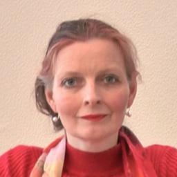 Christiane Komarek - Rock-a-Fellow GmbH - Essen, Rheinland, OWL