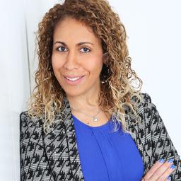 Nayeska Lander's profile picture