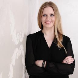 Claudia C. Brecko-Landbrecht's profile picture