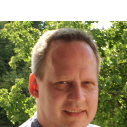 Rainer Gigerich's profile picture