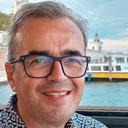 Christoph J. Graupner-Dietrich - Berlin