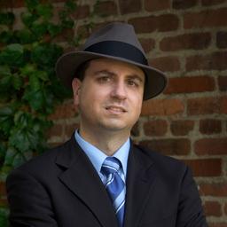 Michael Engley - Mengley Financial Translation - Port Charlotte