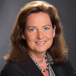 Anne-Gritt Arndt's profile picture