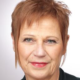 Christine Grabenkamp - WERTVOLL Unternehmensberatung - Mülheim (Ruhr)