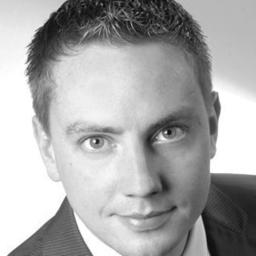Karsten Heider's profile picture