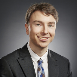 Andreas Kahmann - Consileon Business Consultancy GmbH - Perleberg