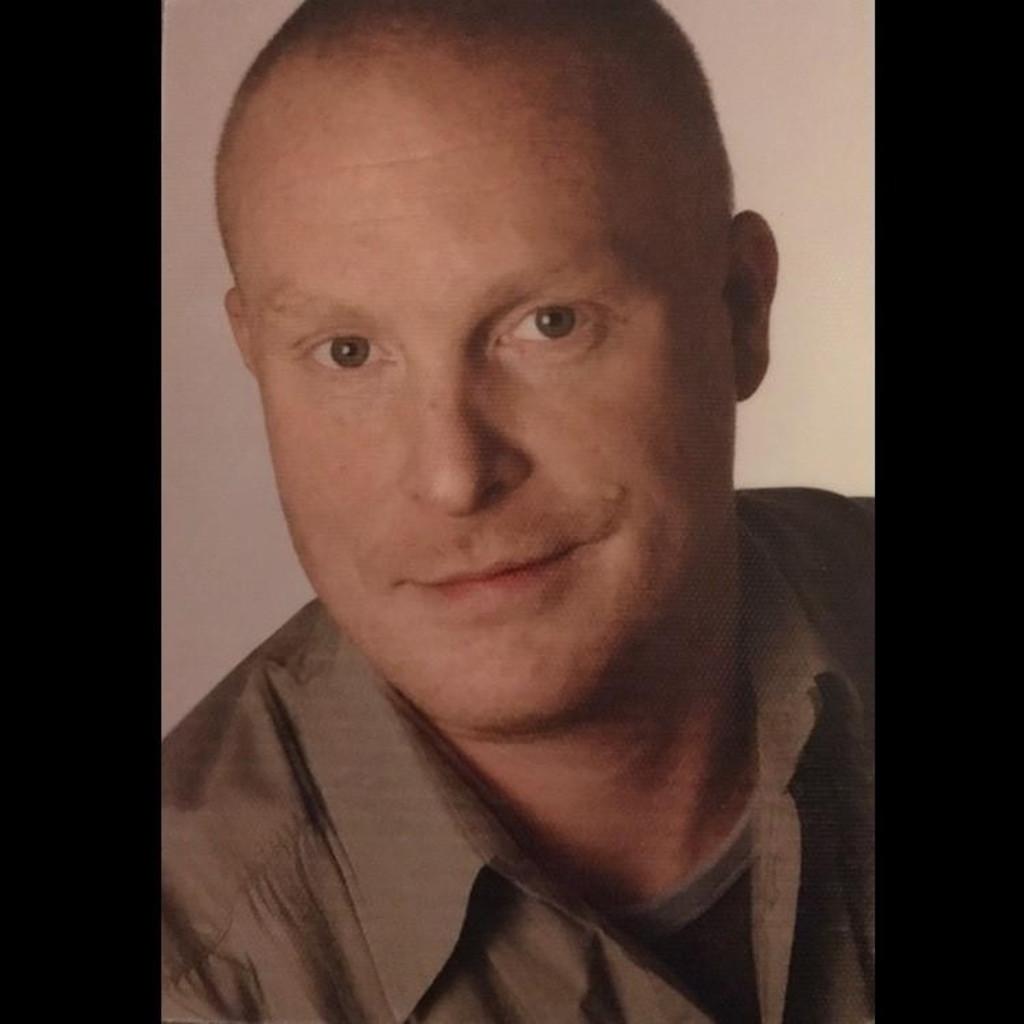 Thorsten Zacharias's profile picture