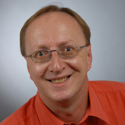 Stefan Meuser - Bayer - Leverkusen