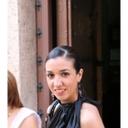 Sheila Rodríguez López - Pobla Mafumet