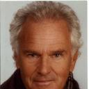 Bernd Schuster - Brannenburg